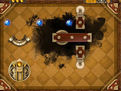 Slingshot Puzzle Screenshot 3