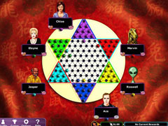 Hoyle Classic Board Game Collection 1 Screenshot 3