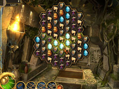 Ancient Oracles 3 in 1 Bundle thumb 2