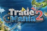Trade Mania 2 Download