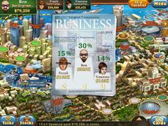 Trade Mania 2 Screenshot 1