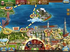 Trade Mania 2 Screenshot 2