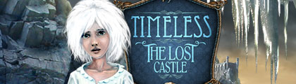 Timeless: The Lost Castle screenshot