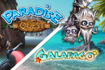 Island Adventure Duo Bundle Download