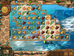 Island Adventure Duo Bundle Screenshot 3