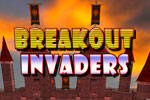 Breakout Invaders Download