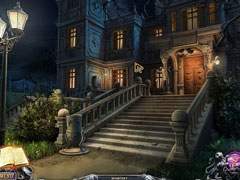 Hidden Object Family Mysteries Bundle thumb 2