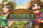 Rush for Gold: Alaska Download
