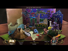 Otherworld: Omens of Summer Collector's Edition thumb 1