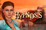 Hypnosis Download