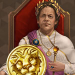 Cradle of Rome 2 & Jewel Quest 2 Matchmakers Dream Bundle