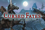 Cursed Fates: The Headless Horseman Download
