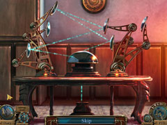 Time Mysteries: The Final Enigma Collector's Edition thumb 3