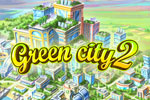 Green City 2 Download