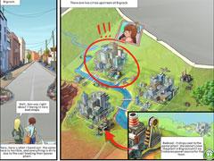 Green City 2 Screenshot 3