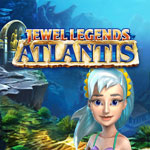 Jewel Legends: Atlantis