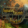 Namariel Legends: Iron Lord