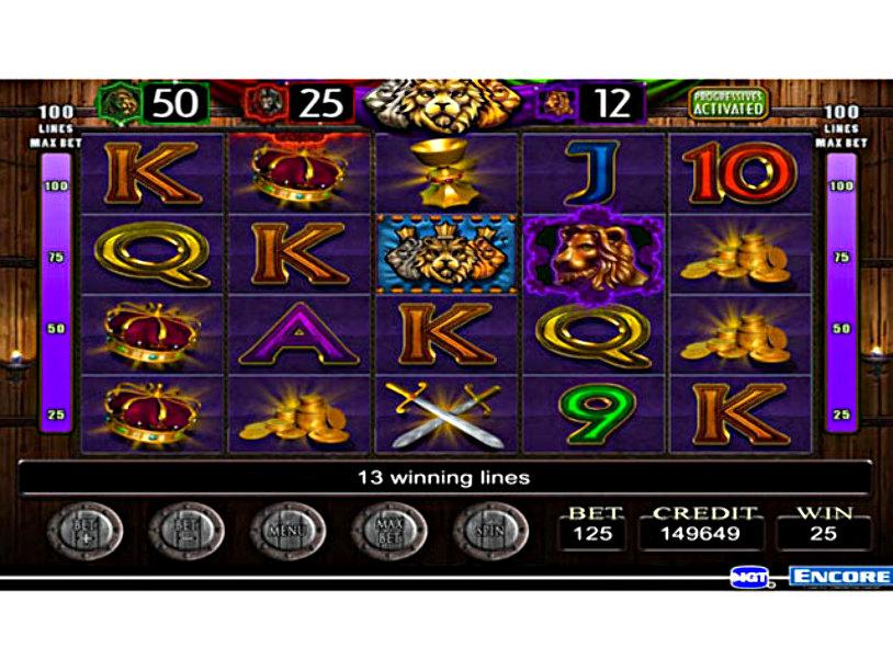 Trueblue Casino Review - Get Au$2000 Bonus! Slot
