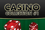 Hoyle Casino Collection 1 Download
