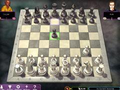 Hoyle Casino Collection 1 Screenshot 2