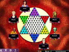 Hoyle Casino Collection 1 Screenshot 3