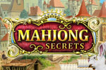 Mahjong Secrets Download