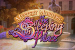 Mystery Murders: The Sleeping Palace Download