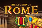 Legend of Rome 2 Download