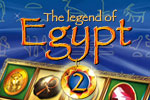 Legend of Egypt 2 Download