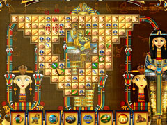 Legend of Egypt 2 Screenshot 3