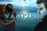 Vampires: Todd  Download