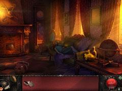 Vampires: Todd  Screenshot 3