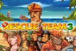 Rescue Team 3 Download