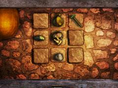 Farm Mystery Screenshot 3