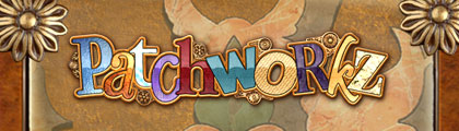 Patchworkz screenshot