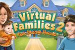 Virtual Families 2 Download