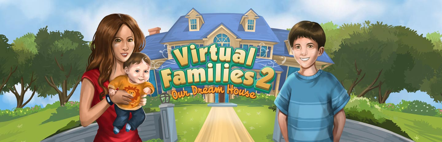 Virtual families 2 online game free no download undercover ops 2 free online game