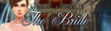 Silent Scream II : The Bride screenshot