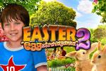 Easter Eggztravaganza 2 Download