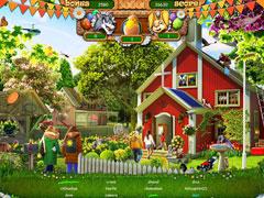 Easter Eggztravaganza 2 Screenshot 2