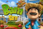 Barn Yarn Download