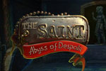 The Saint: Abyss of Despair Download
