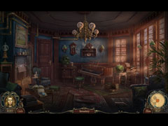 Brink of Consciousness: The Lonely Hearts Murders Collector's Edition thumb 2