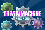 Trivia Machine Reloaded Download