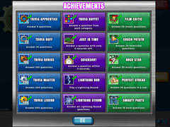 Trivia Machine Reloaded Screenshot 2