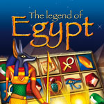 Legend of Egypt
