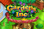 Gardens Inc. - From Rakes to Riches Download