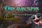 Dreamscapes: The Sandman Download