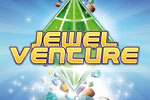 Jewel Venture Download