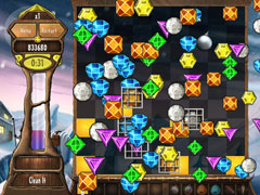 Jewel Venture Screenshot 3